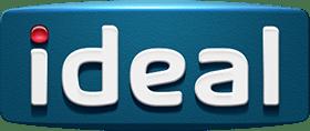 boilers-ideal