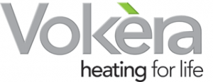 boilers-vokera
