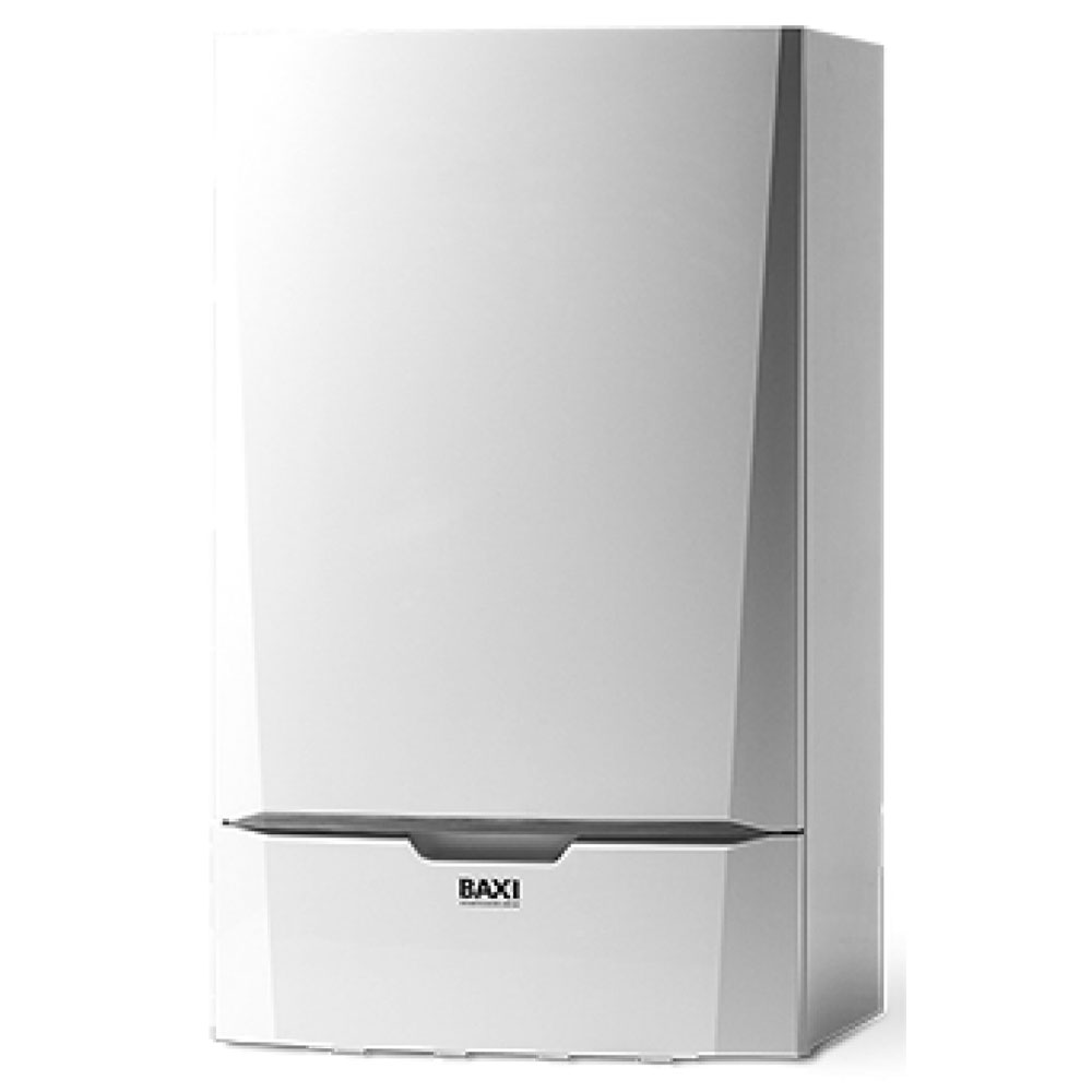 Baxi Back Boiler >> Baxi boilers - Turner Heating